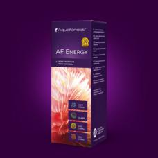 Aquaforest AF Energy 10мл.