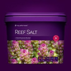Морская соль Aquaforest Reef Salt 5кг