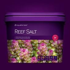 Морская соль Aquaforest Reef Salt 22кг