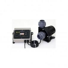 Deltec E-Flow 10 Pumps