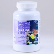 Fauna Marin Ultra Life 100мл