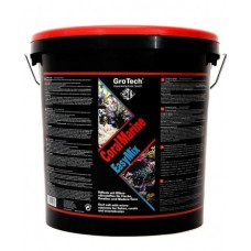 GroTech Coral Marine Easy Mix 25кг