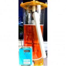 Korallen-Zucht Automatic ZEOvit Filter L