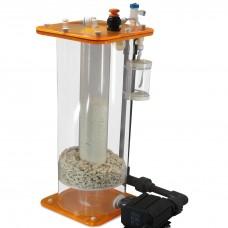 Korallen-Zucht CO2 CALCIUM REACTOR S