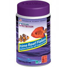 Ocean Nutrition Prime Reef Flake 156г