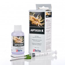 Red Sea Aiptasia-X - 60 ml