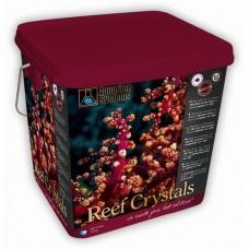 Aquarium Systems морская соль Reef Crystals 20 кг