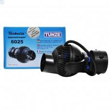 Tunze Turbelle Nanostream 6025 помпа течения