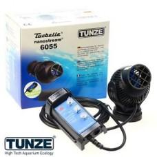 Tunze Turbelle Nanostream 6055 помпа течения