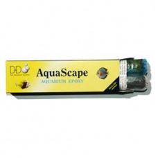 DD AquaScape клей