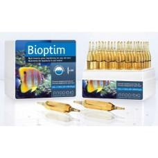 ProdibioBioptim 30 ампул