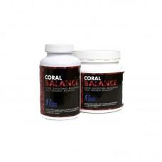 Fauna Marin Coral Balance 500 ml