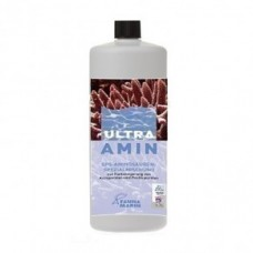 Fauna Marin Ultra Amin 250мл