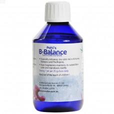 Korallen-Zucht Pohl's B-Balance 100 ml