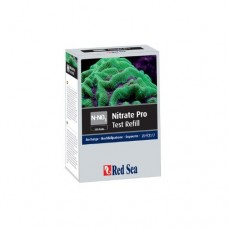 Red Sea Nitrate Pro - Reagent Refill Kit