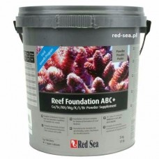 Red Sea Reef Foundation ABC+ - 5kg
