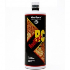 Gro Tech Reefclear 1000 ml