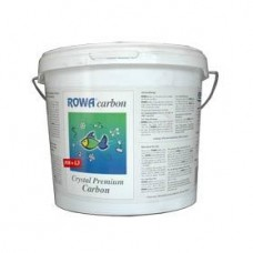 Rowa Carbon 5000мл.