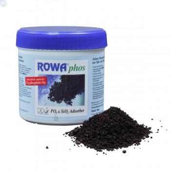Rowa Phos 500 г. антифосфат