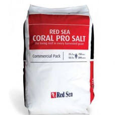 Red Sea Coral Pro 25кг