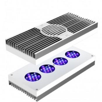 AquaIllumination Hydra FiftyTwo HD LED
