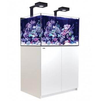 Морской аквариум Red Sea REEFER XL 300 Deluxe