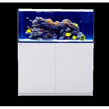 Морской аквариум Red Sea REEFER XL 425 белый