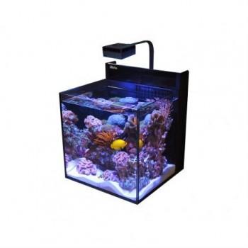 Морской аквариум Red Sea Max Nano 75л.