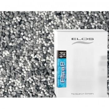 Elos Filtra P антифос на алюминии