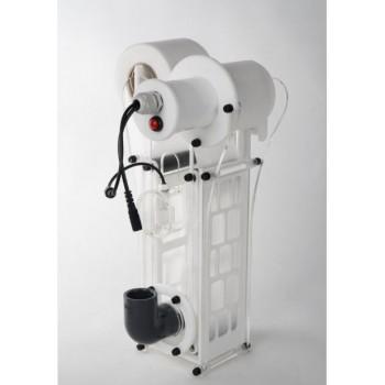 Автоматический роликовый фильтр Marine AF-05