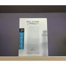 ELOS Carbon 500мл Высококачественный уголь