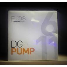 Silent Flow Dc Pump подающая помпа с контролером 6000 л /ч