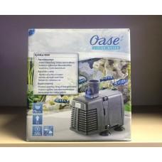 Oase OptiMax 4000 Помпа подачи воды