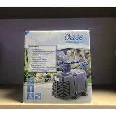Oase OptiMax 5000 Помпа подачи воды