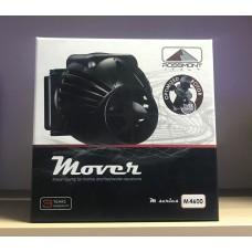 Mover M4600 помпа течения