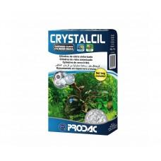 Prodac Crystalcil (Сипоракс)
