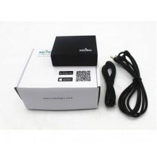 Wi-Fi Контроллер для светильников Keloray AO100