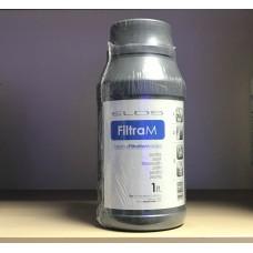 Цеолит для морского аквариума - Filtra M - Zeolith - 1 л