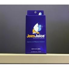Joes Juice 20ml Средство для удаления айптазии