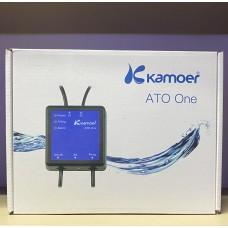Автодолив Kamoer ATO One for RO