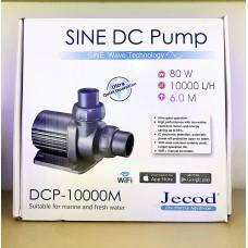 Jebao DCP 10000 M Wi-Fi помпа
