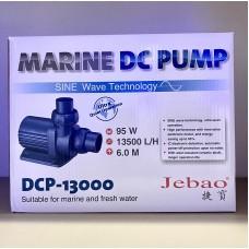 Подъемная помпа Jebao DCP 13000