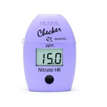 Marine Nitrate High Range Checker HC