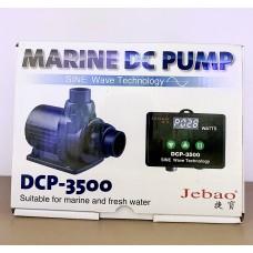 Jebao DCP 3500 Помпа подачи воды