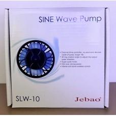Jebao  SLW-10 помпа течения