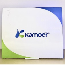 Цифровая Дозирующая помпа Kamoer KSP-F01A