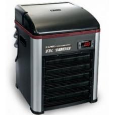 TECO TK 1000 Аквариумный холодильник