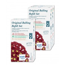 Tropic Marin Original Balling Refill Set 6x5 л. Баллинг