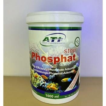 ATI phosphate stop 1000 мл. антифосфат