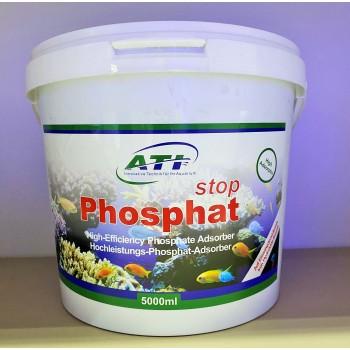 ATI phosphate stop 5000 мл. Антифосфат